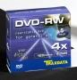 MED DVD TRX DVD-RW BOX 5