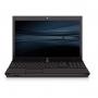NOT HP ProBook 4510s