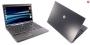 NOT HP ProBook 4515s