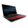 NOT HP ProBook 4510s - merlot red
