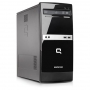 PC HP Compaq 500B MT