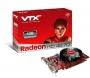 VGA VTX HD4670 1GB