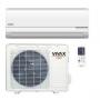 VIVAX COOL, klima uređaji, ACP-12CH35ZNM