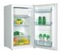 VIVAX HOME hladnjak TT-90
