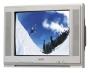 VIVAX IMAGO TV-2102
