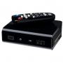 HDD WDTV HD Media Player