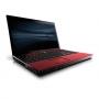 NOT HP ProBook 4510s - merlot red