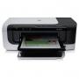 PRN INK HP OJ 6000 CB051A