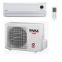 VIVAX COOL, klima uređaji