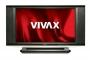 VIVAX IMAGO LCD TV-3266