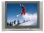 VIVAX IMAGO TV-2908PF